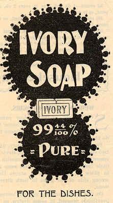 Procter & Gamble1882