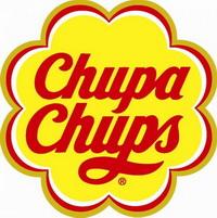 История бренда Chupa Chups - История рекламы - Школа рекламиста 93ab9019ded