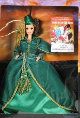http://www.advertiser-school.ru/assets/images/ad-history/just/barbie-vivian-lee.jpg