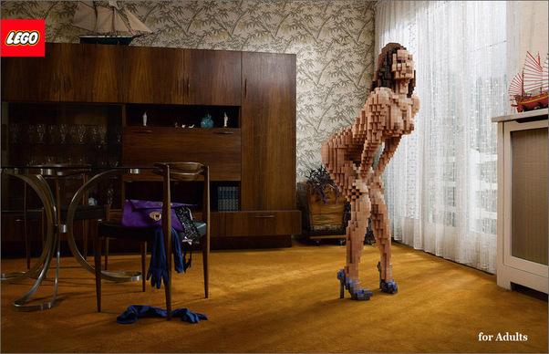 eroticheskoe-foto-iz-reklami