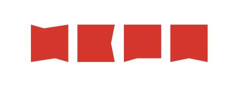 ИКРа: «Интерактивные коммуникации в рекламе» - Логотип