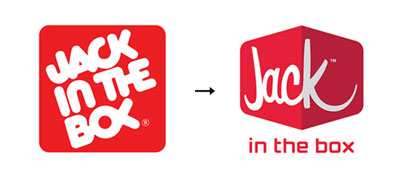 ребрендинг jackinthebox