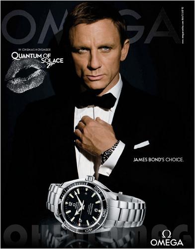 reloj 007 casino grand piano comprar