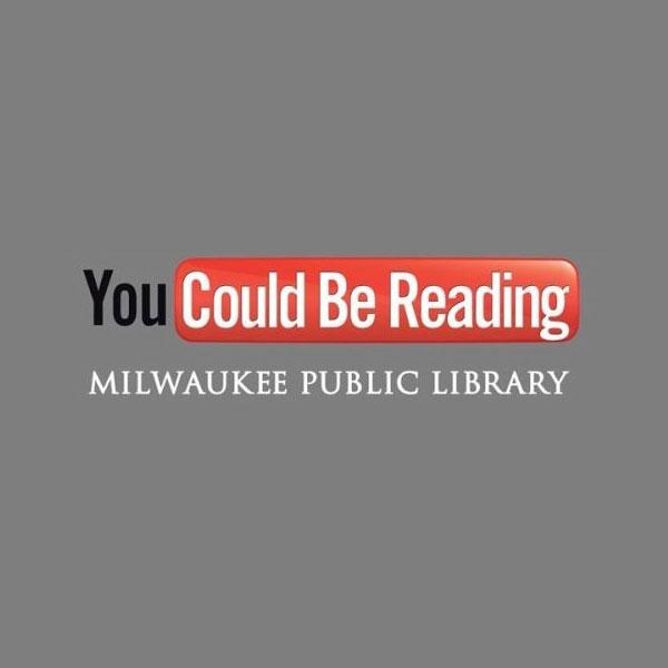 """Реклама общественной библиотеки - креативные принты """"Ты мог бы читать"""""""
