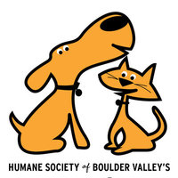 Humane Society of Boulder Valley:  поймите животных!