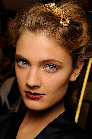 Constance Jablonski fashion-model